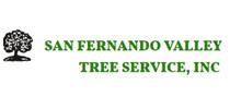 San Fernando Valley Tree Service,INC