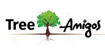 Tree Amigos Orlando