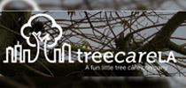 TreeCareLA