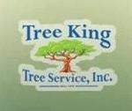 Tree King Tree Service.INC