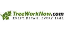 Tree Work Now, LLC