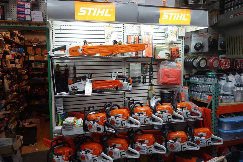 hiring-a-chainsaw-from-home-depot