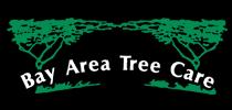 Bay Area Tree Care