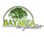 Bay Area Tree Specialists