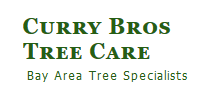 Curry Brothers Tree Care