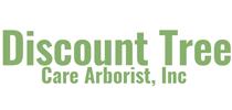 Discount Tree Care Arborist2