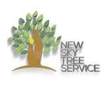 New Sky Tree Service