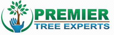 Premier Tree Experts