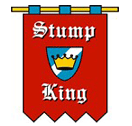 Stump King Removal Specialist
