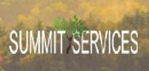 Summit Tree Service