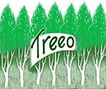 Treeo