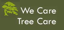 We Care Tree Care