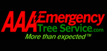 aaaemergencytreeservice