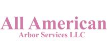 all american arbor services llc