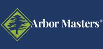 arbormasters
