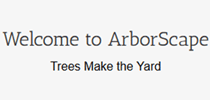 arborscapeservices