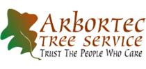 arbortectree