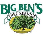 bigbenstree