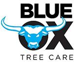 blueoxtreecare