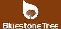 bluestonetree