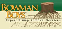 bowmanboys