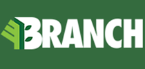 branchtree