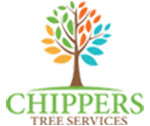 chipperstreeservice