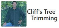 cliffs tree trimming fort worth tx