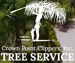 crownpointclippers