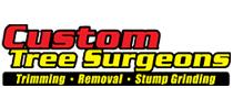 customtreesurgeons