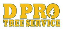 dpro tree service