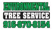 environmenttreeservice
