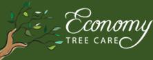 etclovetrees