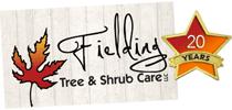 fieldingtreeandshrubcare