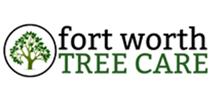 fortworth treecare