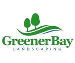 greener bay landscaping