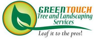 greentouchpros