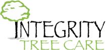 integritytreecare