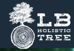 lbholistictree