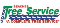 odomsbeachestreeservice