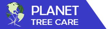 planettreecare