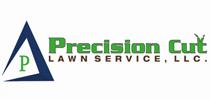 precisioncutlawn