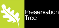 preservationtree