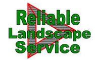 reliablelandscapeservice