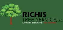 richistreeservice