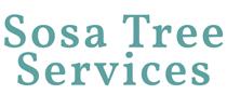 sosa tree services.business