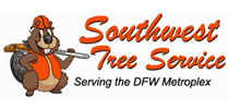southwesttreeservice