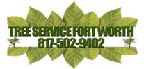 treeservicefortworth