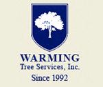 warmingtreeservice