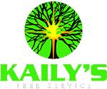 Kaily's Tree Service